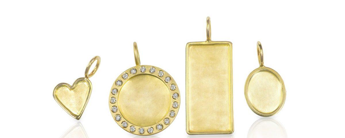 gravure photo sur bijoux
